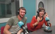 Urbanins a l'Actual, ràdio Castellar del Vallès