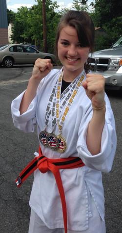 karate2.jpg
