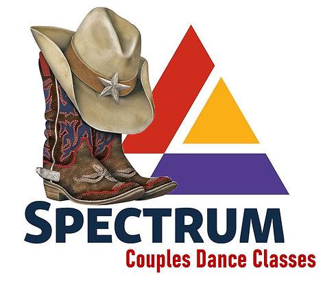 Spectrum Dance.jpg