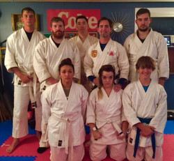 Karate class 2016.jpg