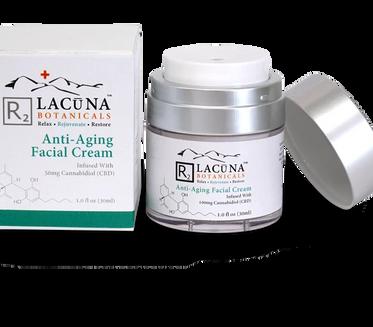 Facial-Cream-Front-600x525.png