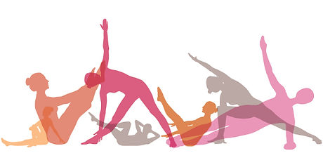 About-Pilates-Graphic.jpg