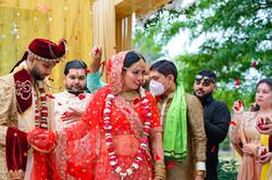 WEDDING_00508