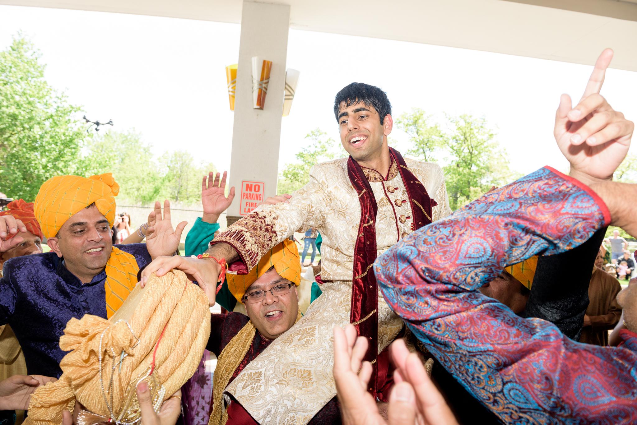 WEDDING_0236