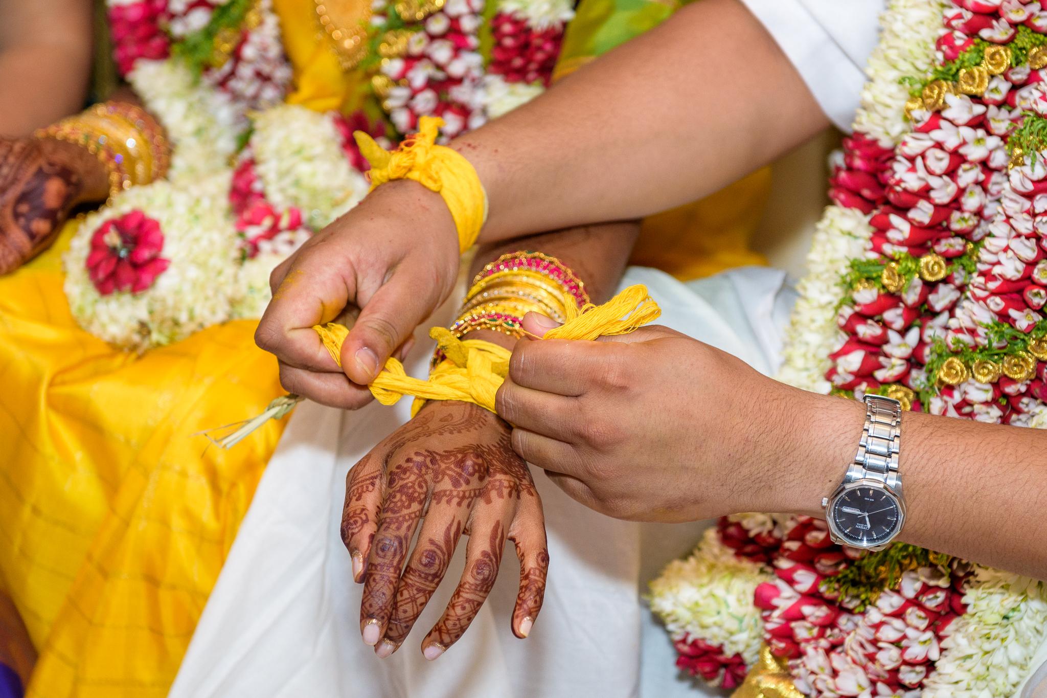 WEDDING_0336