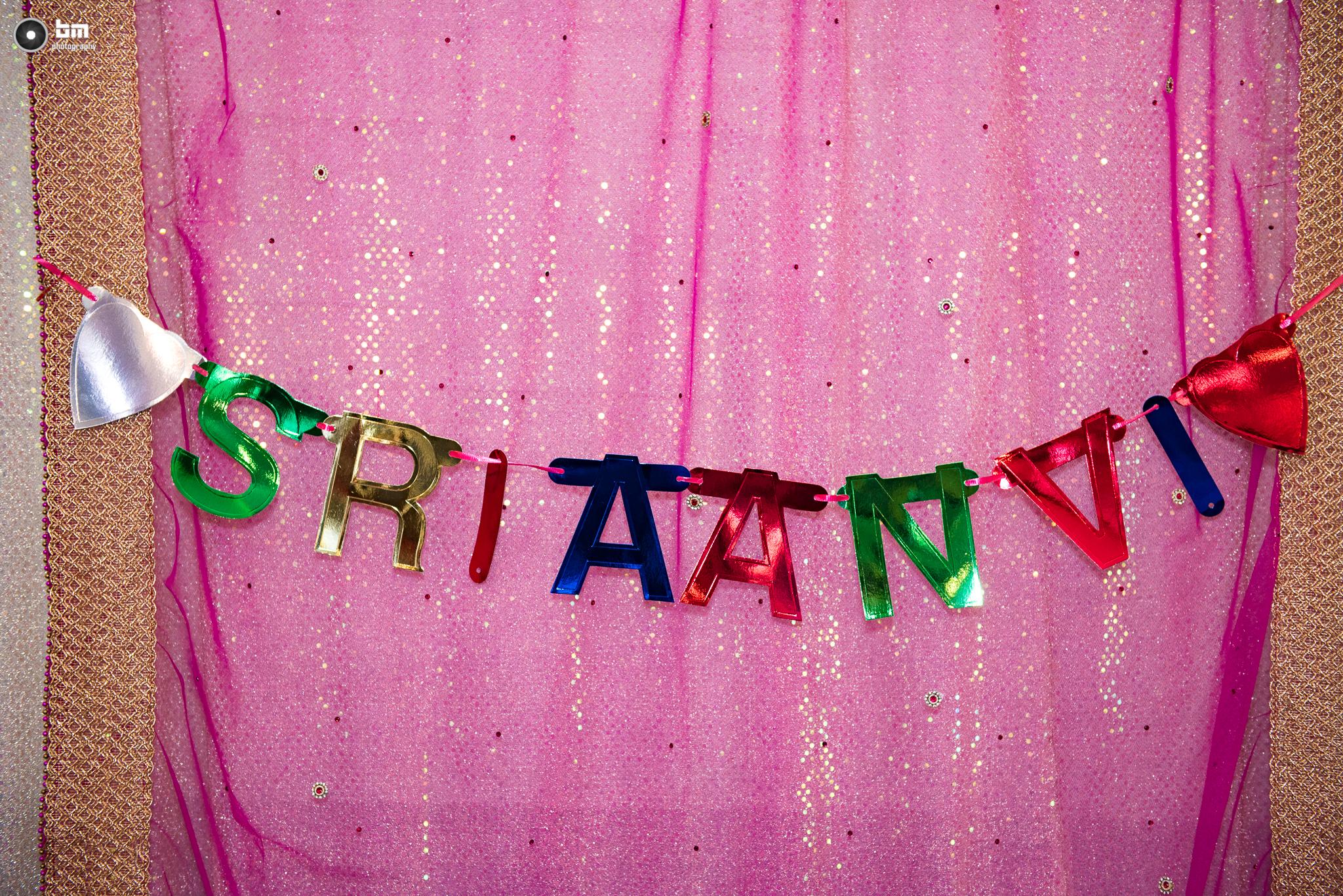SRIAANVI_0010