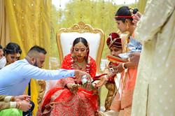 WEDDING_00414