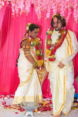 WEDDING_0311