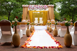 WEDDING_00001