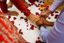 WEDDING_00514
