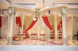 WEDDING_0742