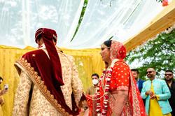 WEDDING_00468