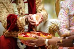 WEDDING_00322