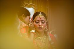 WEDDING_00552