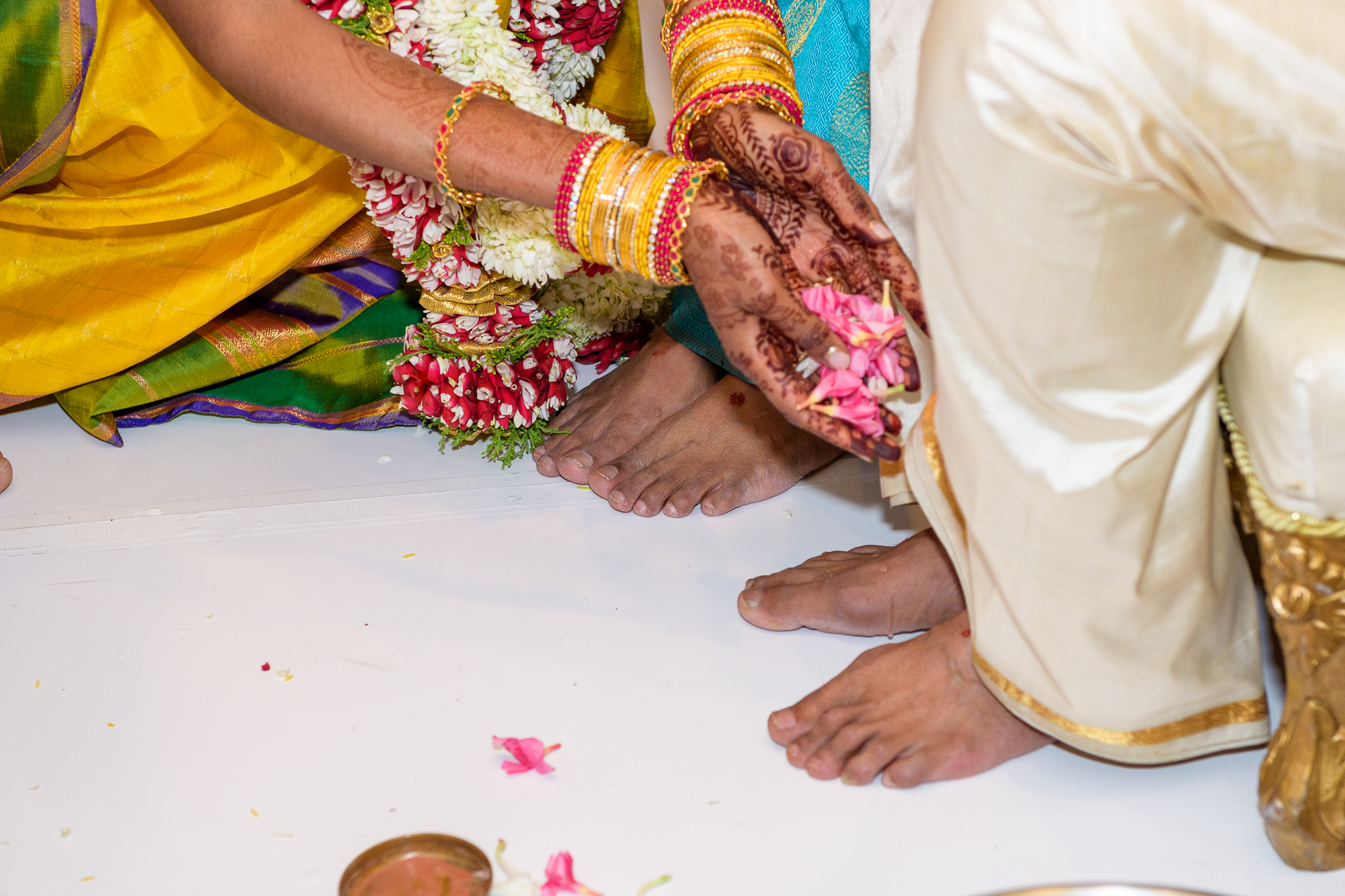 WEDDING_0234