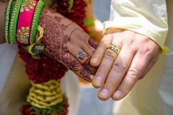 WEDDING_0390