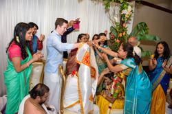 WEDDING_0299