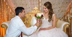anuj&jessice-RECEPTION_0343