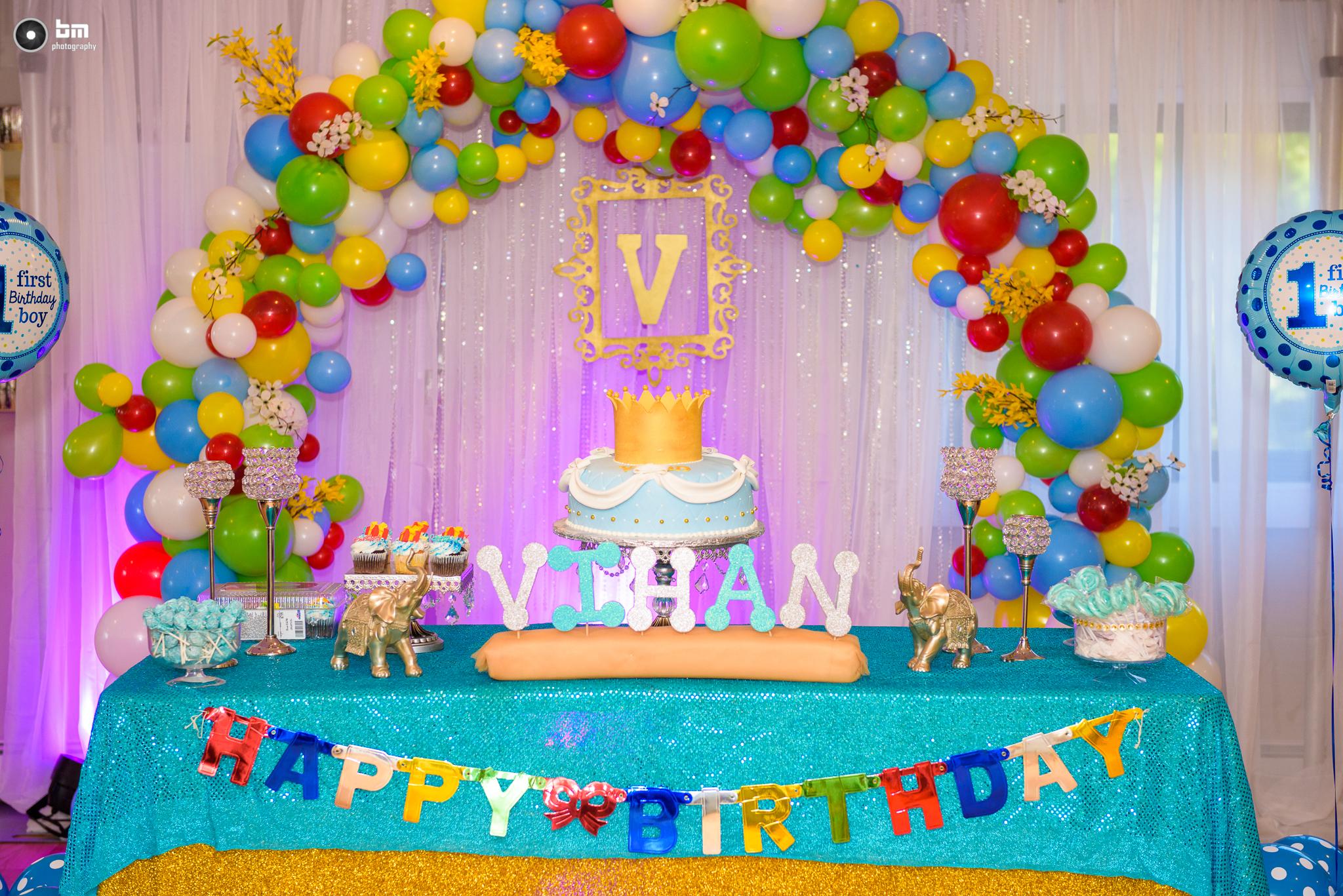 VIHAAN_0021