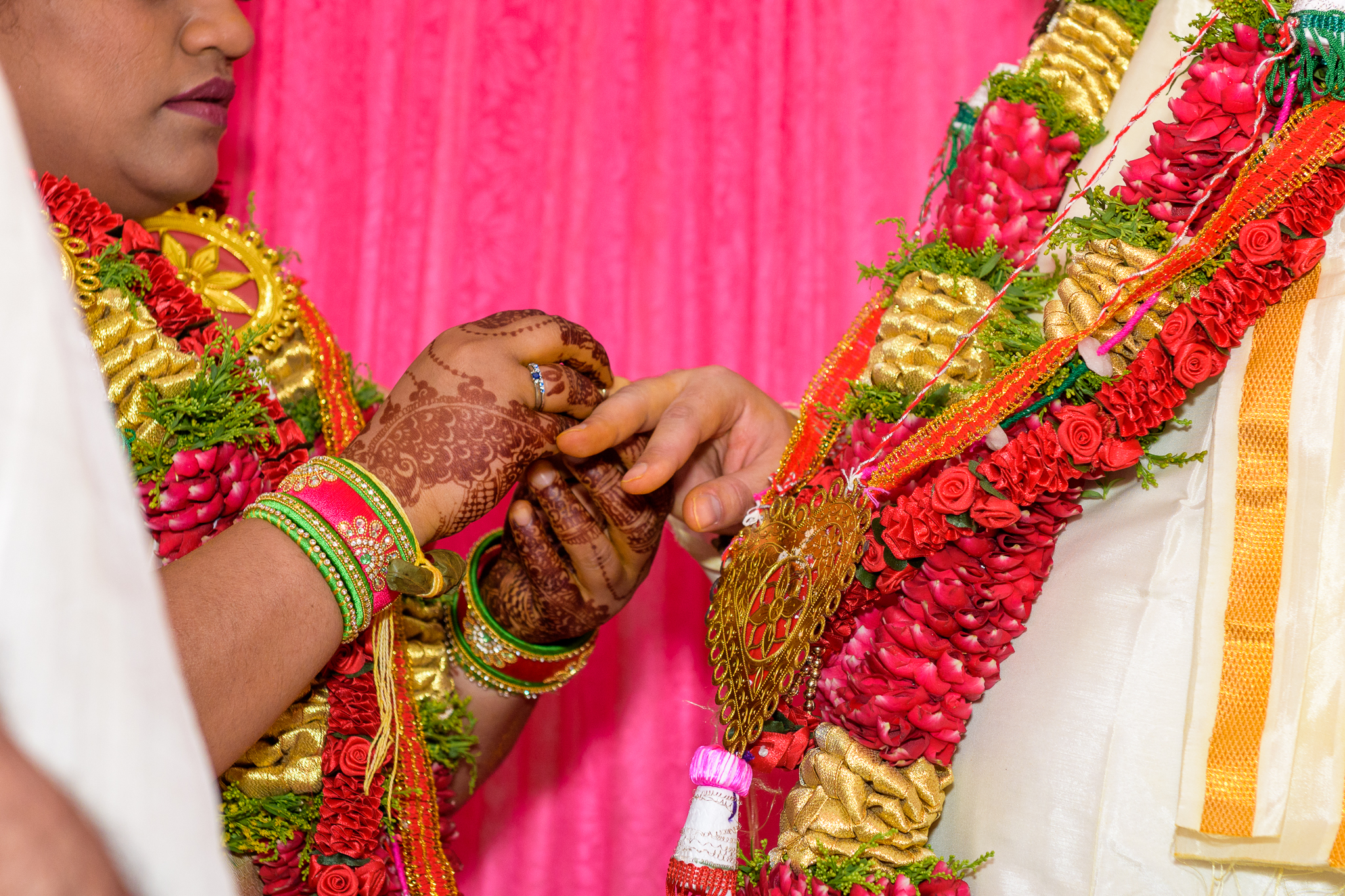 WEDDING_0291