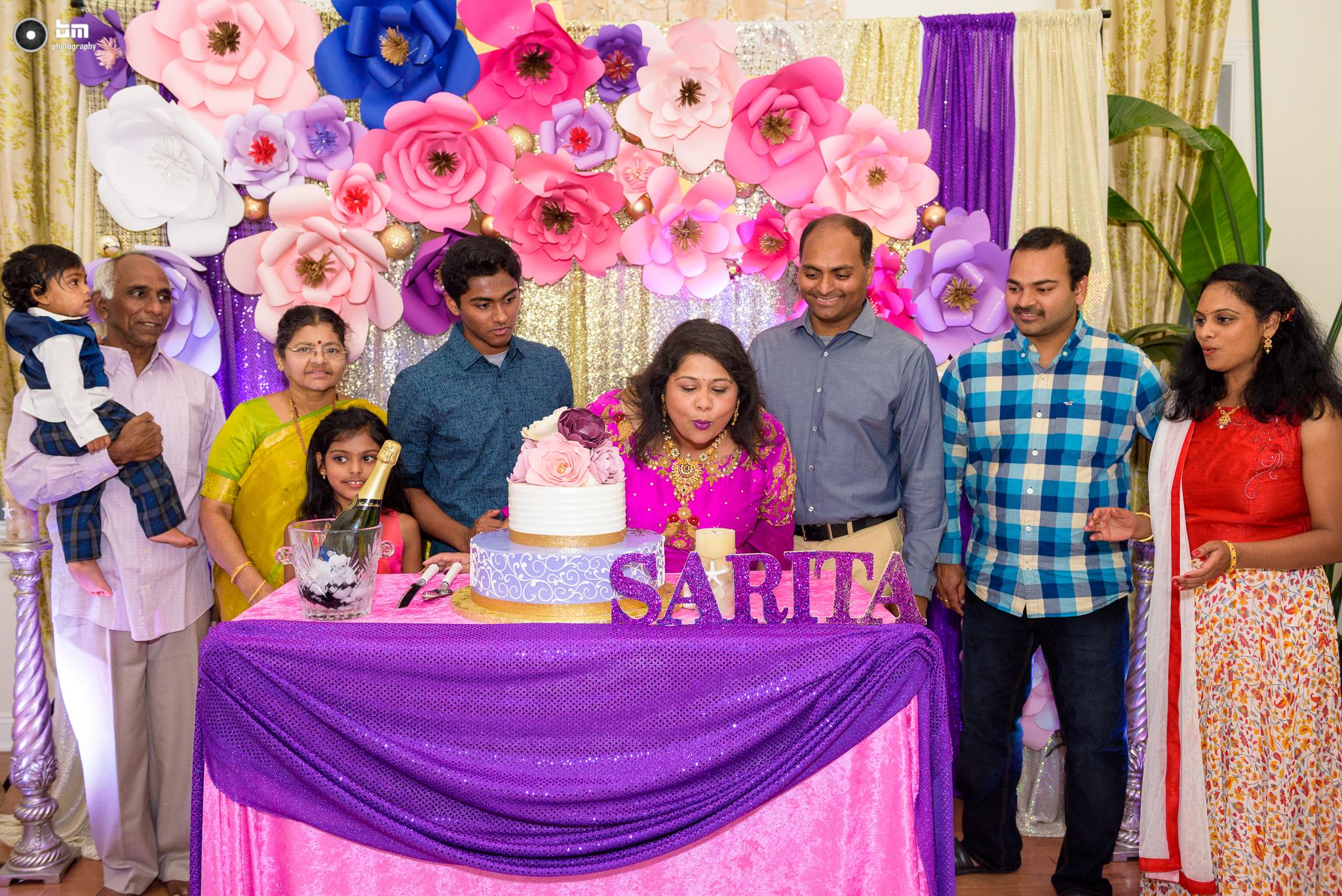 SARITA_0157