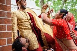WEDDING_00292