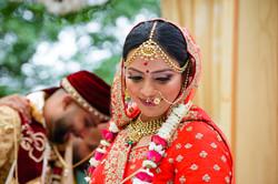 WEDDING_00511