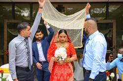 WEDDING_00339