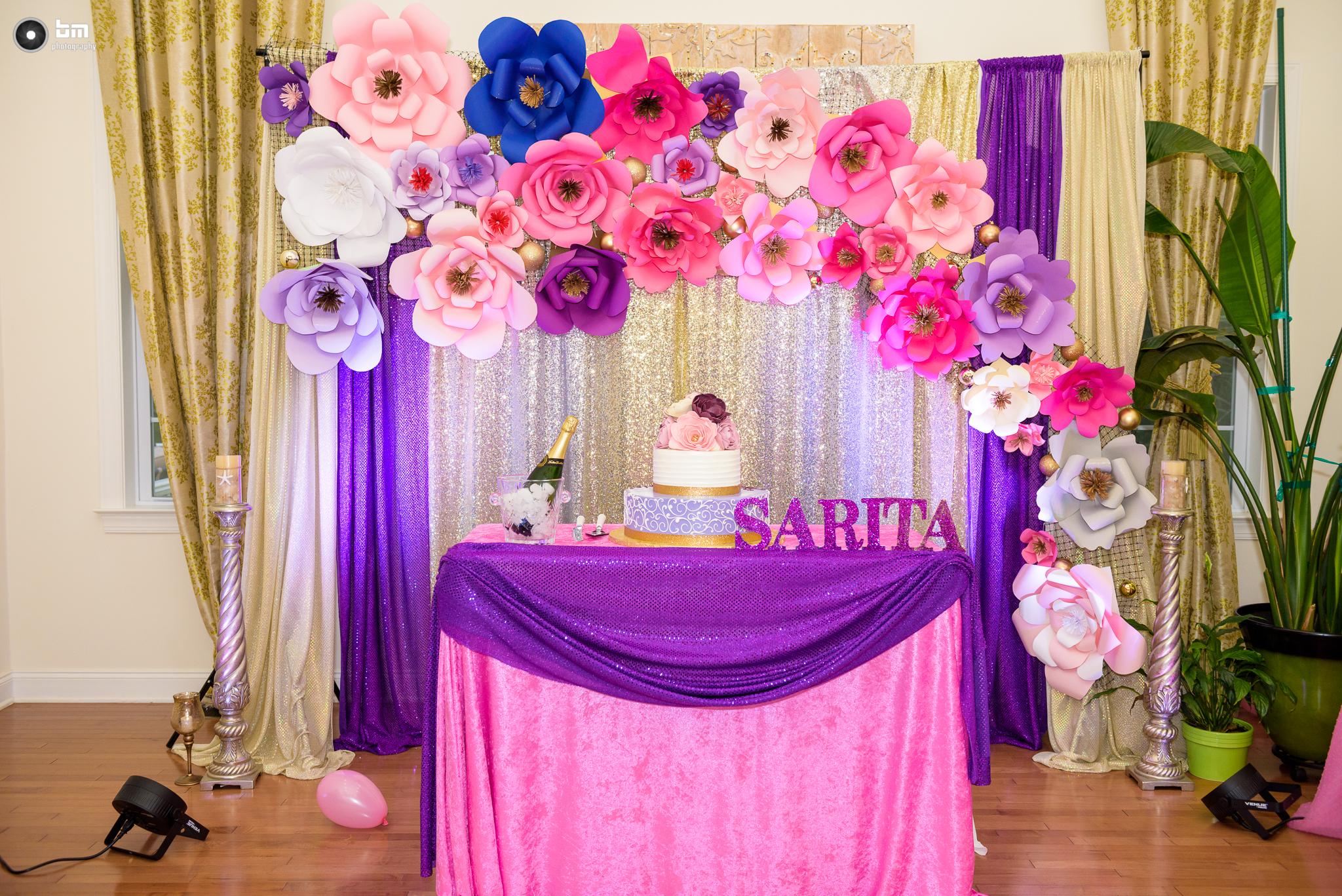 SARITA_0078