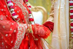 WEDDING_00490