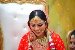 WEDDING_00539