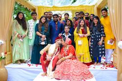 WEDDING_00660