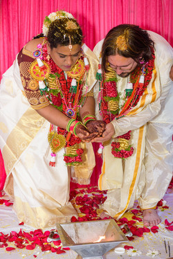 WEDDING_0297
