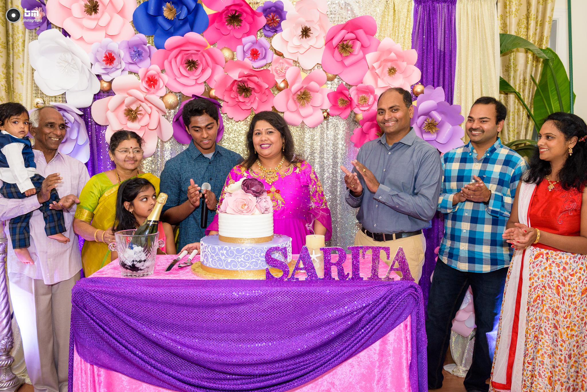 SARITA_0158