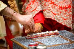 WEDDING_00598