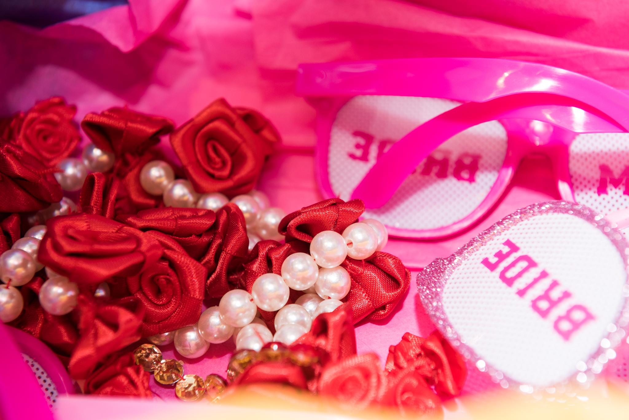 WEDDING_0814