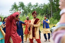 WEDDING_00227