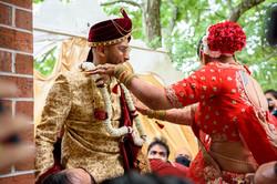 WEDDING_00296