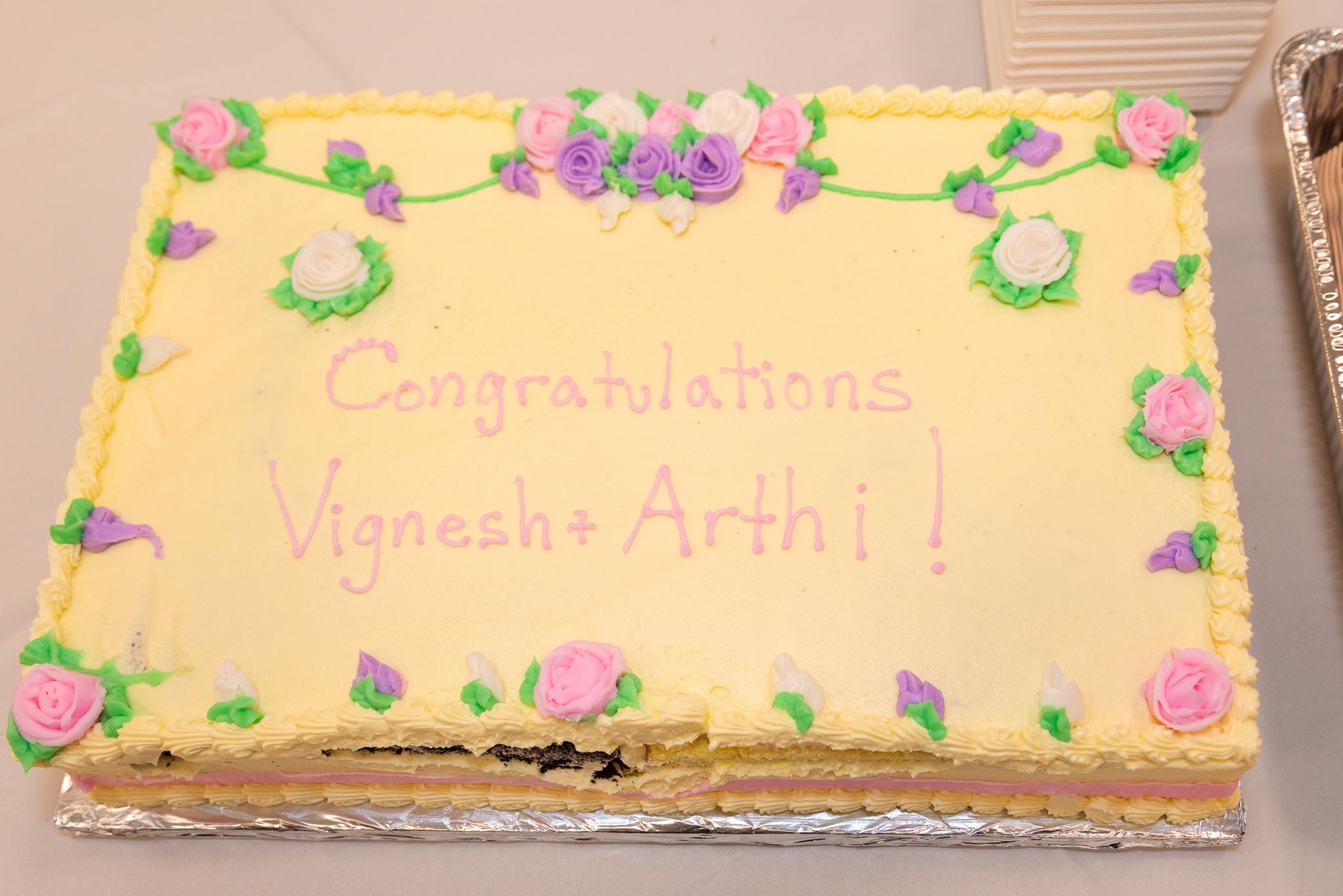 VIGNESH+ARTHI_0213
