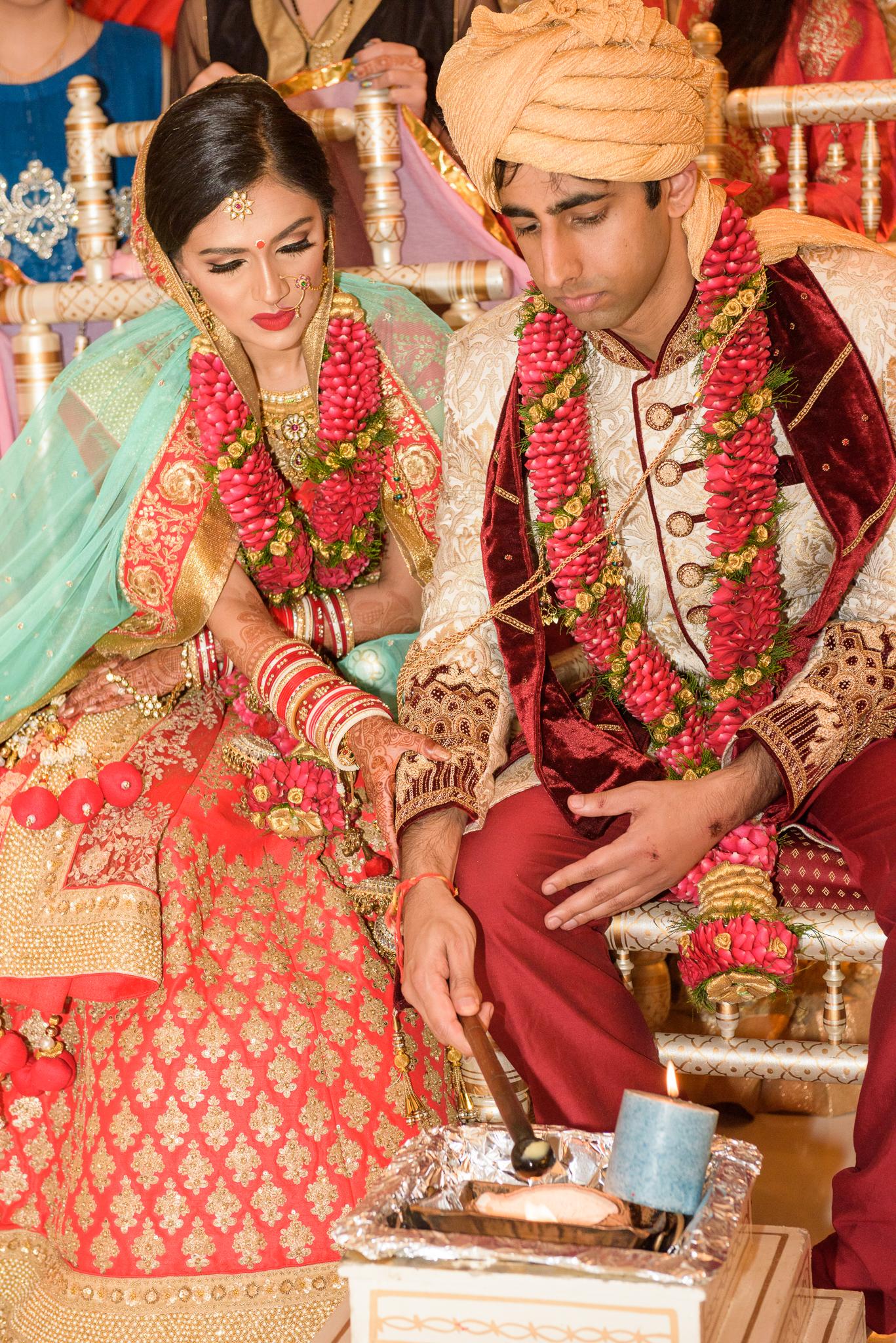 WEDDING_0532
