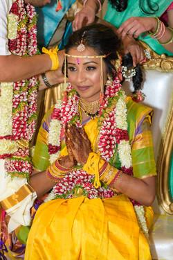 WEDDING_0430