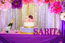 SARITA_0079