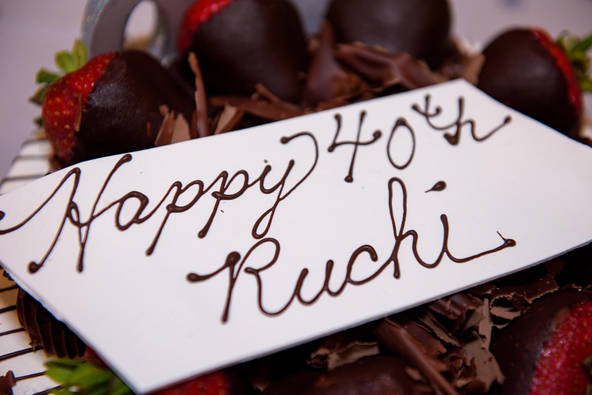 RUCHI_0226
