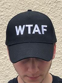 WTAF merch-08.jpg