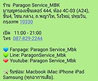 Screenshot_20180405-055417.jpg