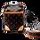 Thumbnail: Louis Vuitton - Monogram Danube - Crossbody bag.
