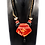Thumbnail: Givenchy Necklace