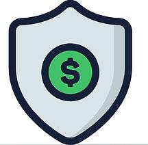 finance icon.JPG