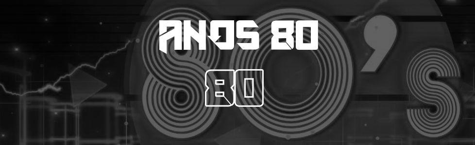 ANOS 80-2.jpg