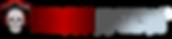 GERAROCK-LOGOTIPO-horizontal-2.png